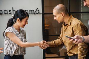 importancia de buena comunicación no verbal